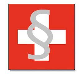 EU-Datenschutz betriff auch die Schweiz